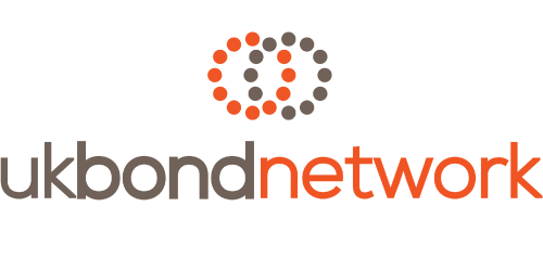 UK Bond Network